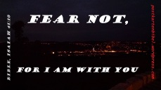 fear-not1
