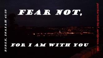 fear not1 - kopie