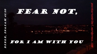 fear not1 - kopie