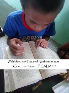 psalm1-2
